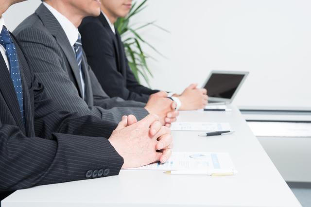 中小企業診断士の実務補習受講前に読むブログ