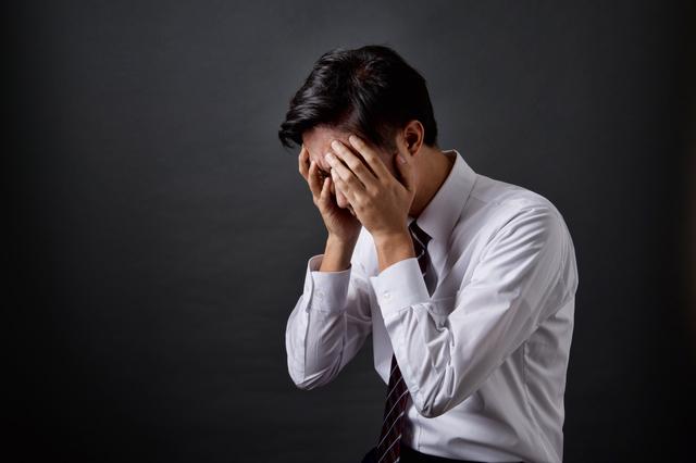 中小企業診断士オススメ!月曜日に憂鬱にならないワーク