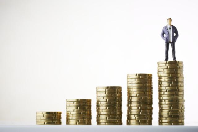 中小企業診断士の年収の真実