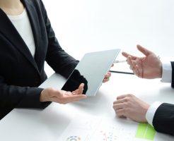 多才な女性中小企業診断士の苦悩と現実